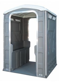 Urinal-color-web-gray