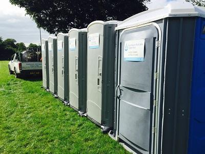Street bio toilet 1 - 2 part 4