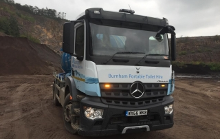 portable-toilet-hire-uk-somerset-festival-loos-shower-2016-new-mercedes-benz-cleaning-vehicle-4