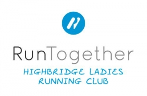Ladies Running Club Somerset Highbridge 2017-1
