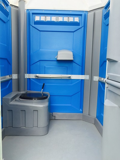Construction Site Toilet Hire Portable Toilets Somerset Bristol Weston super Mare Hot Shower Taunton Exteter