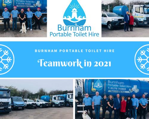 2021 Burnham Portable Toilet Hire Christmas 2020 Somerset Septic Tank Emptying Cess Pit Bio Digenster